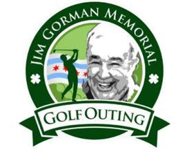 Jim Gorman Memorial Golf Outing!