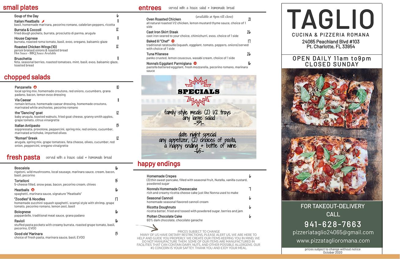 Takeout Menu 11x17_page-1.png