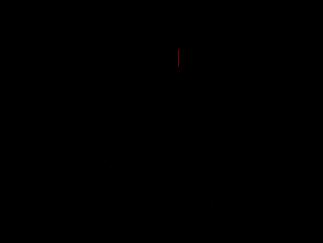 Comtemporary art Pompidou museum, Paris. Season 2017-2018 (shop)