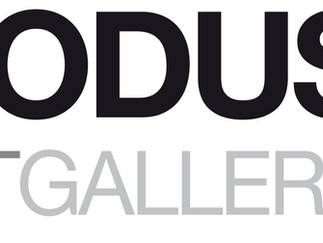 Modus art Gallery Paris. 1/05/2017 - 10/06/2017 (Exhibition)