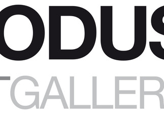 Modus art Gallery Paris. 1/05/2017 - 10/06/2017 (Exhibition)
