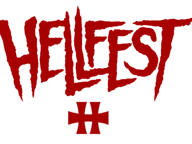 Skull armchair for Hellfest, Clisson. 2018(Collabs)