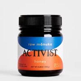 Activist Manuka Honey 850mgo
