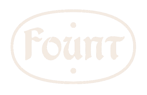 FountV.png