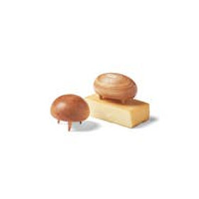 Cheese Buttons - Set of 2