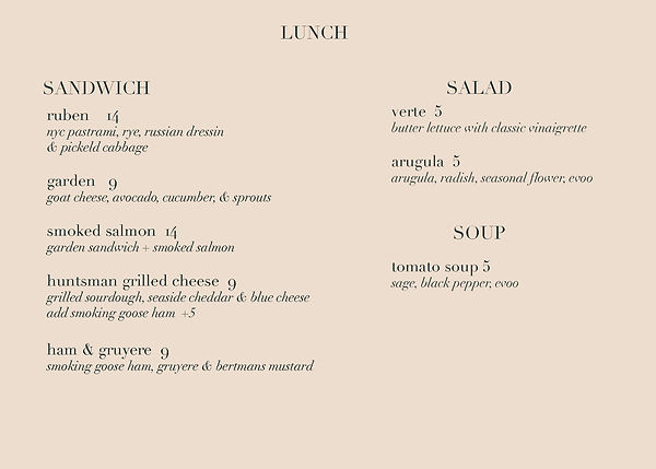 Lunch menu.jpg