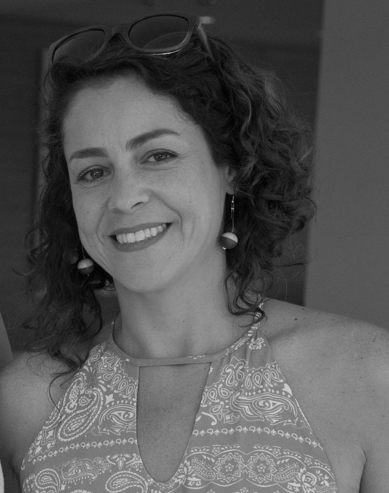 Carla_Estefan_-_Metropolitana_Gestão_Cu