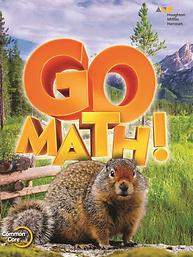 Go Math.png