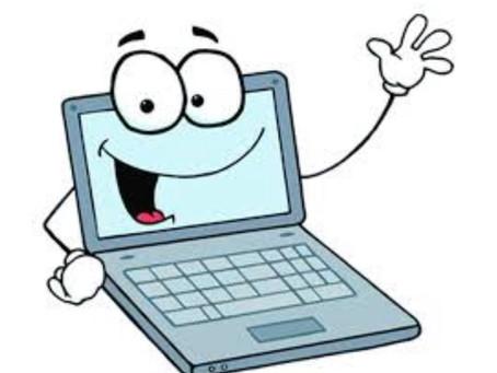 Online Enrollment is Now Open Through July 30
