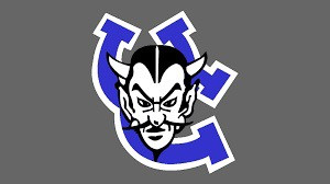 UCHS Sets Cheer Camp for July 26-30