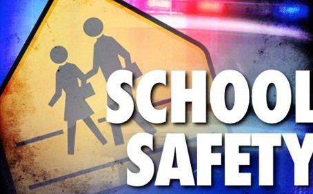 Schools to Conduct Drills During Safety Week Aug. 26-30