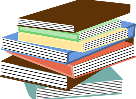 Committee Announces New English/Language Arts & Culinary Arts Textbooks for Review