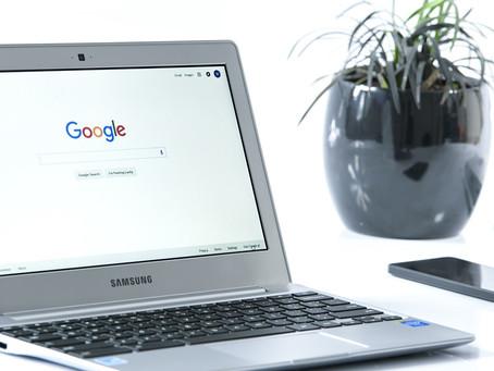 Insurance Offered For Chromebooks at UCHS