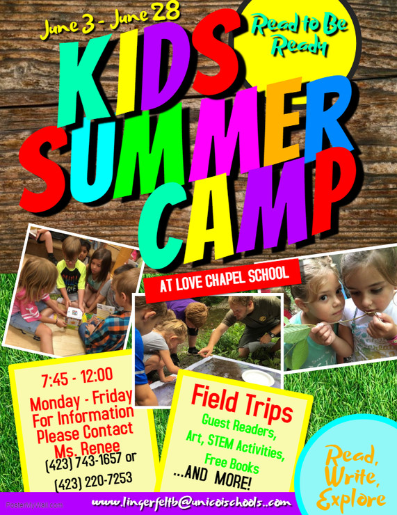 Kids Summer Camp Flyer.jpg