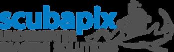 scubapix-logo-2020-blue-grey-500_1597800