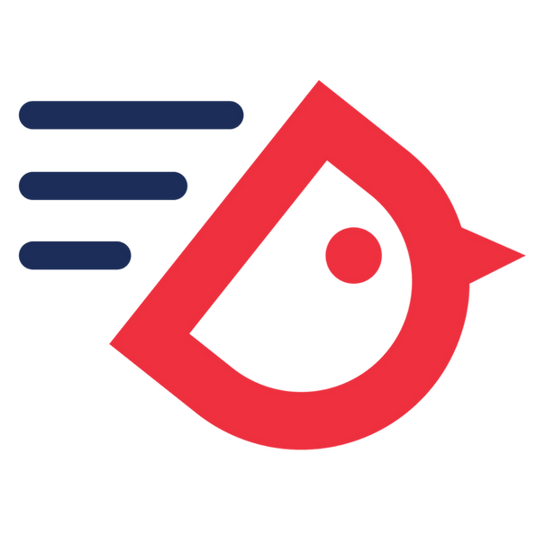 Liefood Logo 2.png