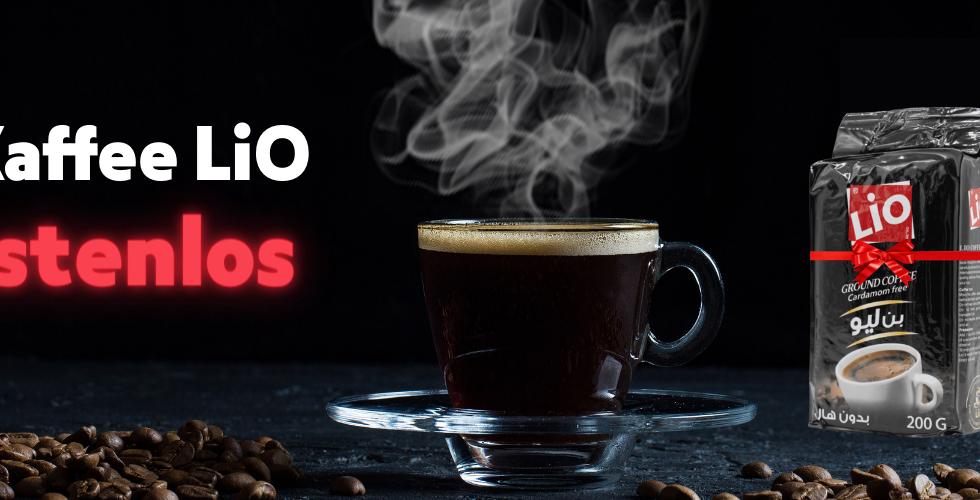 200gr Kaffee LiO.png