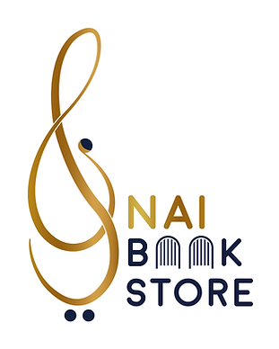 شعار مكتبة ناي.png