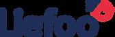 liefood_logo.png