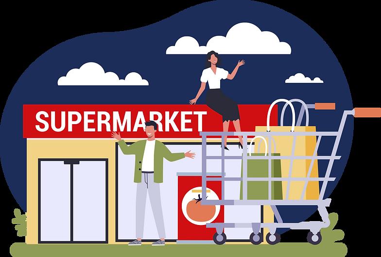 Liefood Supermarkt.png
