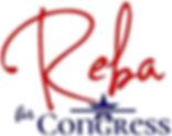 Reba-logo.jpg