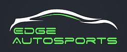 edge_autosports-pic-7837670589575018592-