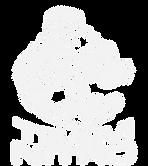 gorilla_team_nitro (1).png