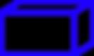 m%25C3%25A1nu%25C3%25B0ur_edited_edited.