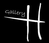 galleryhlogo1.png