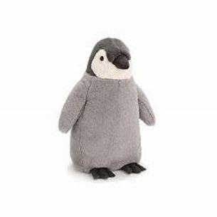 Jellycat Little Percy Penguin