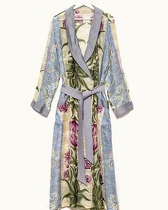 Botanical_Gown.jpg