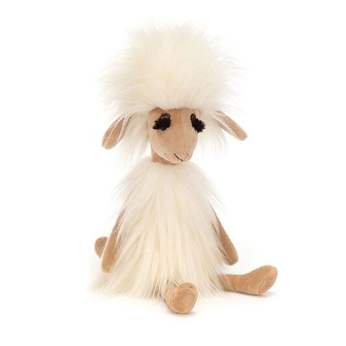Jellycat Sophie Sheep