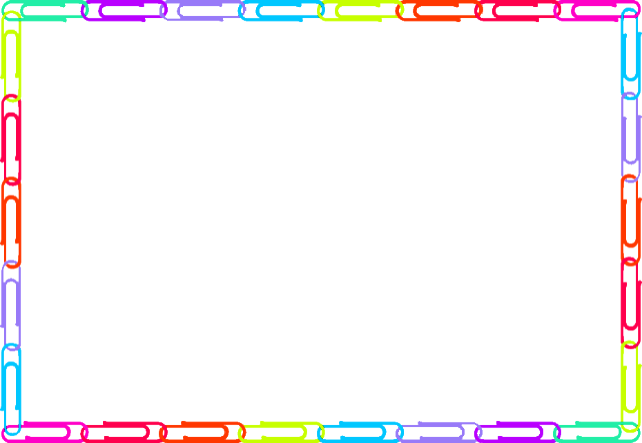 paperclip-border-930_edited.png