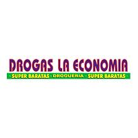 drogas-la-economia.png