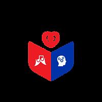 logo-liceo-hypatia-2020.png