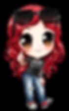 anime-girl-chibi-png-5-Transparent-Image