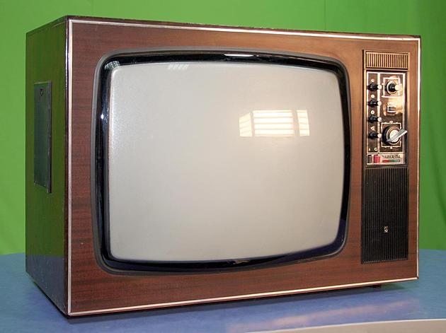 ТВ для ветеранов в ЮВАО