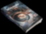 книга Взгляд Венеры