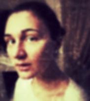 Светлана Журавская