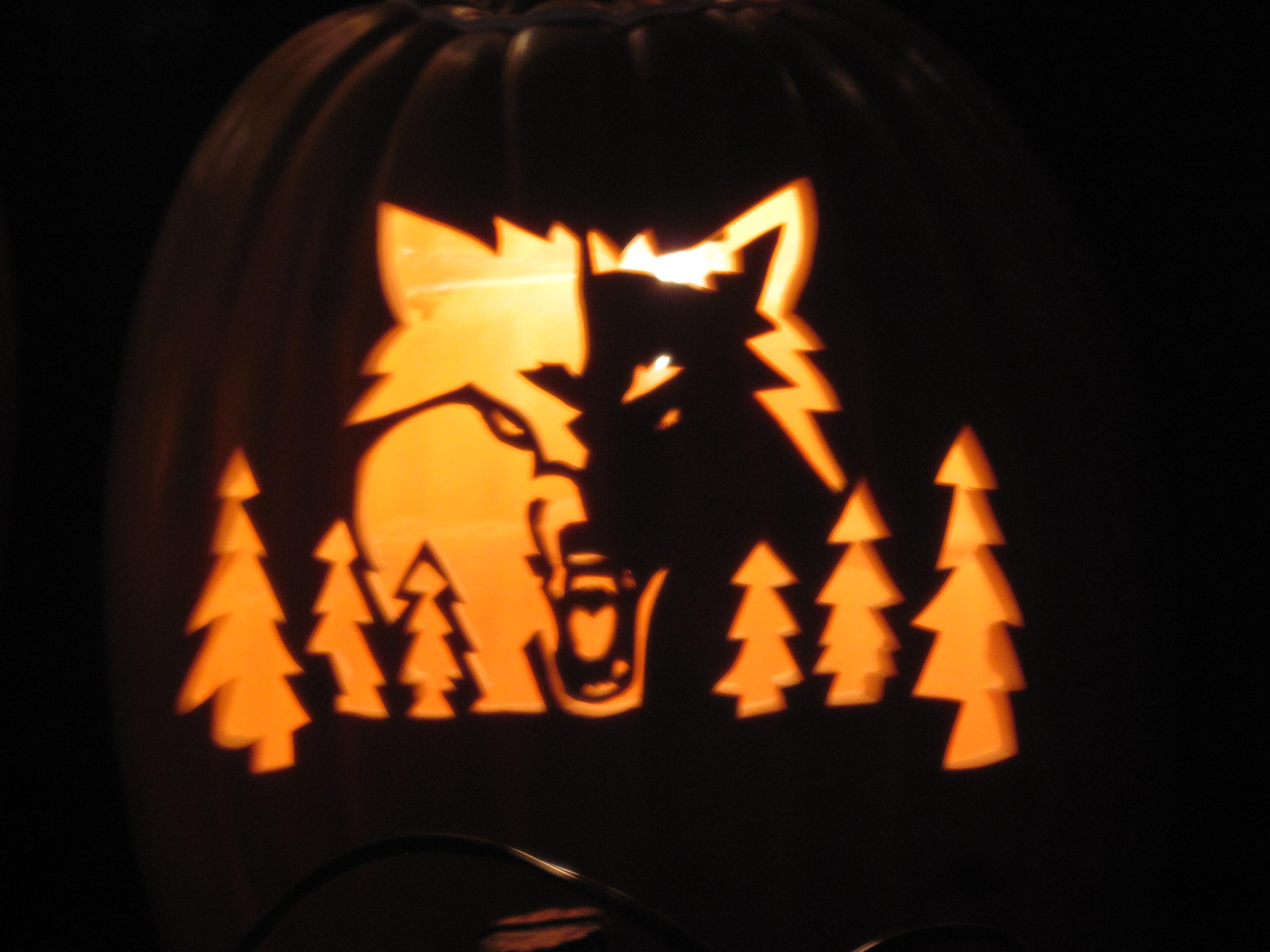 halloween+2012+067
