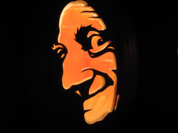 halloween+2012+038
