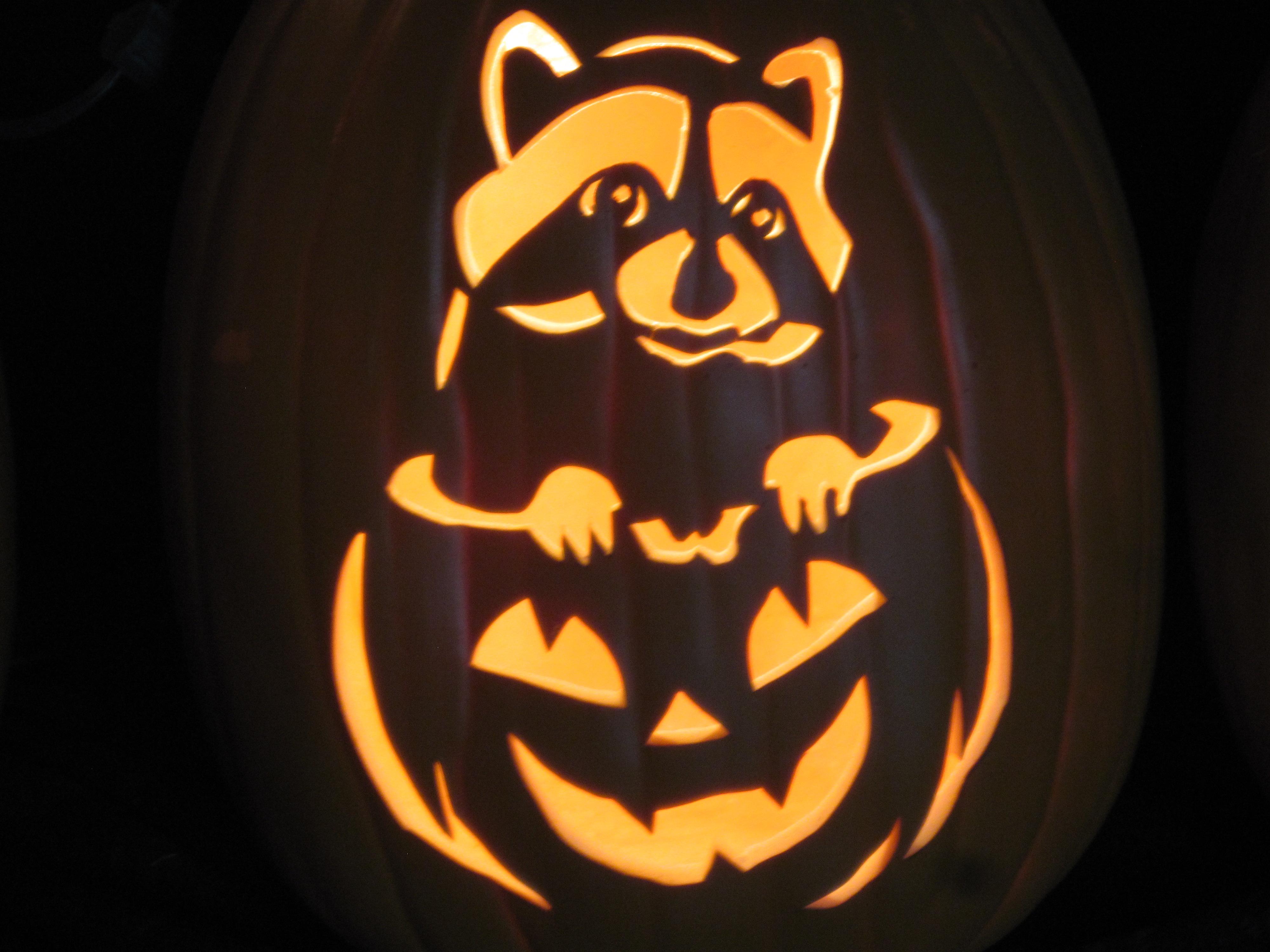 halloween+2012+087