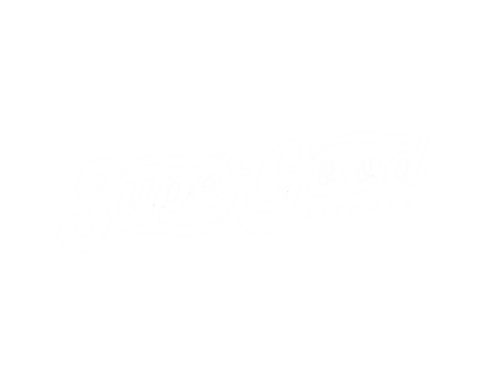 SuperGood-Script (white).png