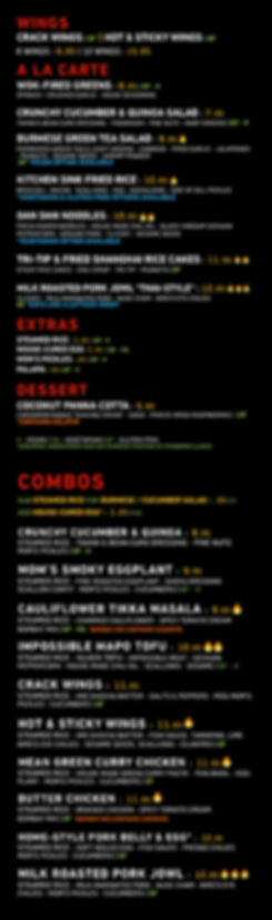 SG LUNCH MENU - WEB.jpg