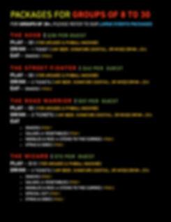 Events Packages - potrait - 10.23-1.jpg