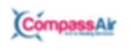 compass-air-logo.png