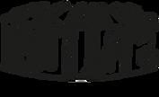 noise-logo.png