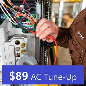 AC Tune up website.jpg