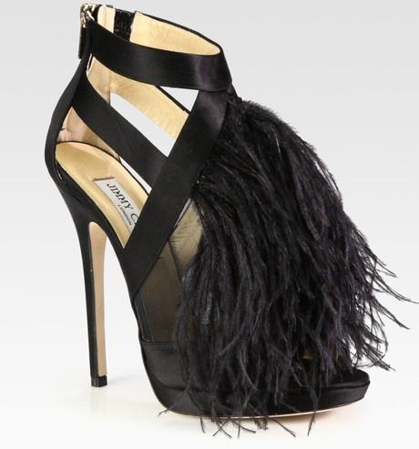 2088f6012f8e6037b718c998057c0804--ostrich-feathers-ostriches