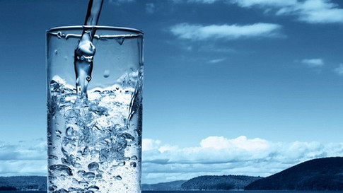What's the Real Story About Water?